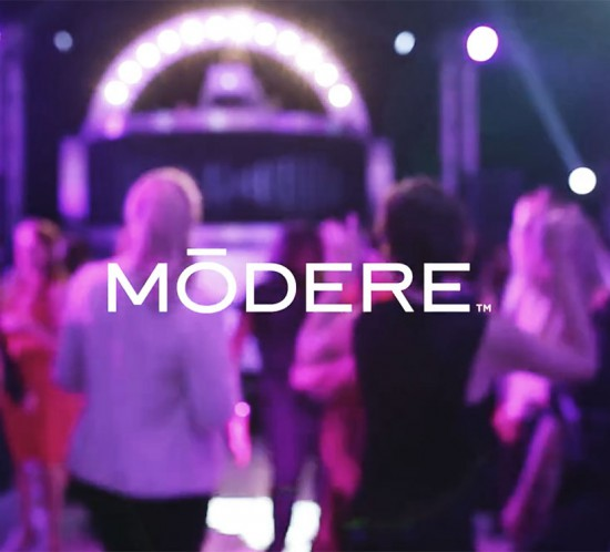 modereone-thumb